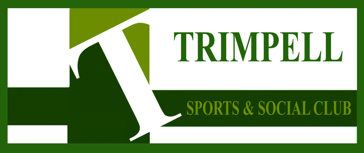 Trimpell Sports & Social Club